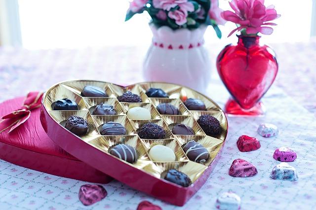 vegan valentine's day gift ideas