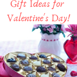 vegan valentine's day gift ideas